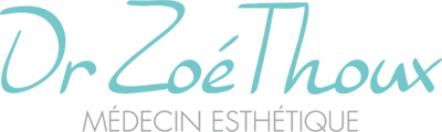 Docteur Zoé THOUX
